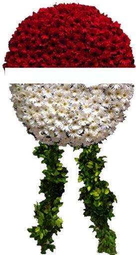 Cenaze çiçekleri modelleri  Eskişehir kaliteli taze ve ucuz çiçekler