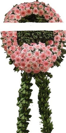 Cenaze çiçekleri modelleri  Eskişehir internetten çiçek siparişi