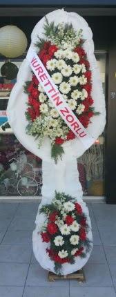Düğüne çiçek nikaha çiçek modeli  Eskişehir cicekciler , cicek siparisi