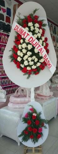 Çift katlı işyeri açılış çiçek modelleri  Eskişehir çiçek siparişi vermek