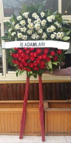 Cenaze çiçeği cenaze çiçek modelleri  Eskişehir çiçek yolla