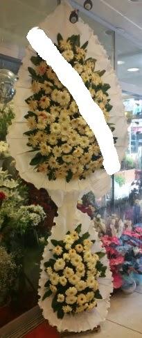 Düğün nikah çiçekleri  Eskişehir çiçekçi telefonları
