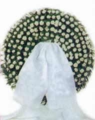 Eskişehir çiçek mağazası , çiçekçi adresleri   sadece CENAZE ye yollanmaktadir