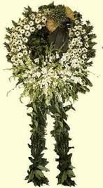 Eskişehir kaliteli taze ve ucuz çiçekler  sadece CENAZE ye yollanmaktadir
