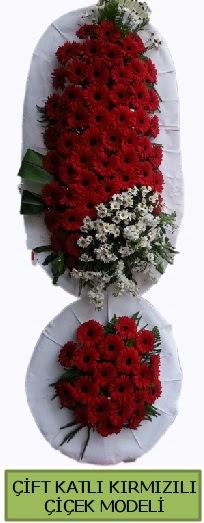 Düğün nikah açılış çiçek modeli  Eskişehir çiçekçi telefonları